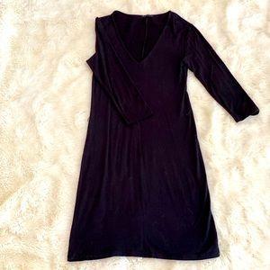 🖤 Sisley Dress